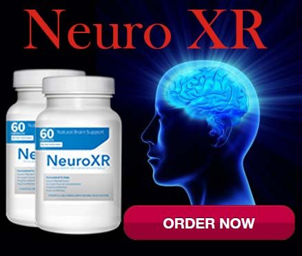 neuro xr brain